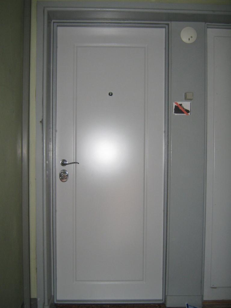 Apartment Entrance Doors Apartment Doors Kopenhagen