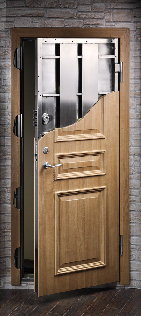 Celtniecības, remonta pakalpojumi. Došas_durvis(1)