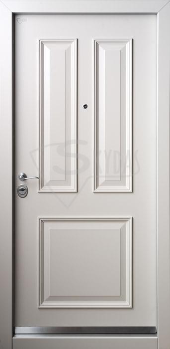 durvis 602. sērijai
